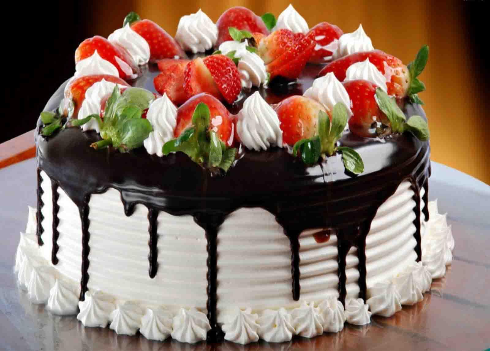 Pastaların Pastası